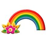 NATURE / GARDENING / FLOWERS