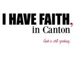 Canton, CT