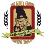 The Surly Gnome