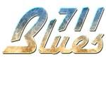 711 Blues