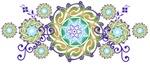 Celtic Atoms