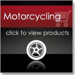 Motorcycling Products