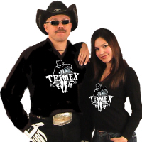 TexMexFM.com