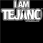 TexMex Music Awards Offical Tshirt 2