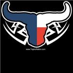 Texas Tejano