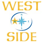 WEST SIDE ALL STAR