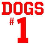 DOGS #1