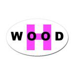 H WOOD (HOLLYWOOD)