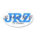 JRZ- SHORE TO PLEASE!