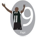 Papiss