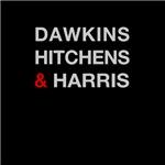 Dawkins Hitchens & Harris