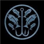 District 4 Blue