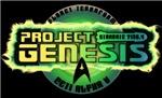Project Genesis Trek Original