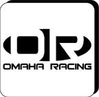 Omaha Racing