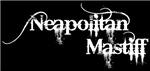 Neapolitan Mastiff - White