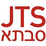 JTS Family
