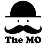 Mens health mo
