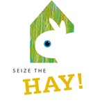 Snuffy - Seize the Hay!