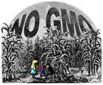 NO GMO - Children