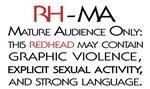 RedHead-MA