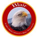 Blair 2017