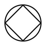 NA Symbol