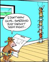 Mouse Plans