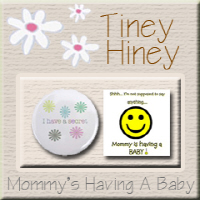 Mommy Expecting infant/toddler T-shirts & gifts