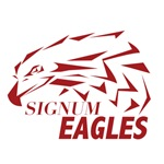 Signum Eagles