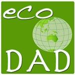 eco Dad