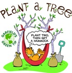 Plant A Tree