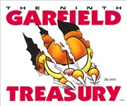 Garfield Treasuries