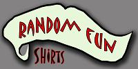 Random Fun Shirts
