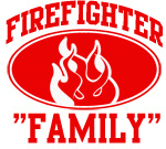 Fire Family
