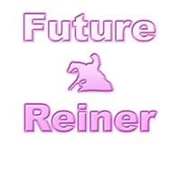 Future Reiner in pink