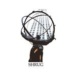 Shrug