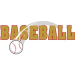 Baseball Nuts