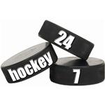 Hockey 24/7