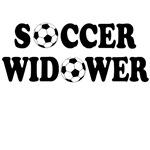 Soccer Widower