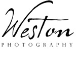 Weston Photography