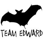Team Vampire (Edward)