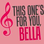Bella's Song