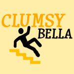 Clumsy Bella