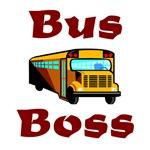Bus Boss