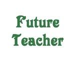 Future Teacher