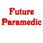 Future Paramedic