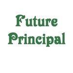 Future Principal