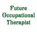Future Occupational Therapist