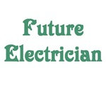 Future Electrician