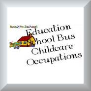 Education T-shirts and Gifts